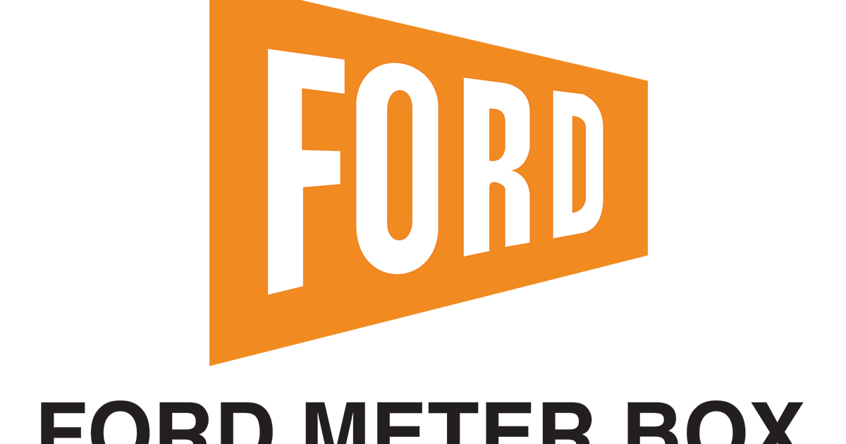 Meter Setter Resources & Installation Instructions | Ford
